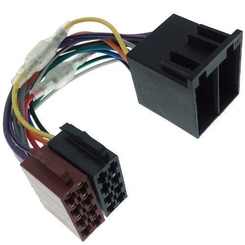 iso-stecker-zuendung-dauer-plus-umsteckbar-memory-speicher-adapter-kabel-radio