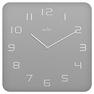 Acctim Kitchen Wall Clocks