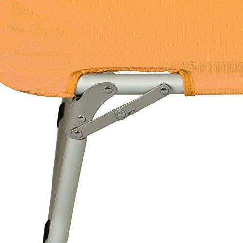 wubox-gartenliege-klappbar-liegestuhl-mit-kissen-und-verstellbarer-lehne-in-orange-gruen-blau-platzsparende-sonnenliege-fuer-garten-balkon-oder-strand-farbe-colororange-2