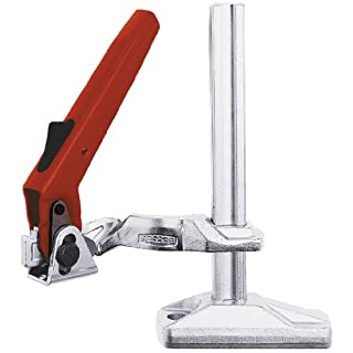 Ma.-Tischspanner BS Gr.3 200x120mm Bessey