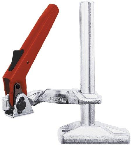 Preisvergleich Produktbild Bessey BS2N Maschinentischspanner BS 200/100