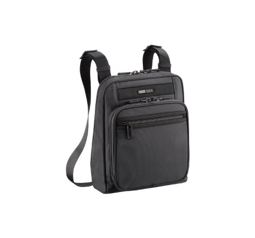 zero-halliburton-zest-shoulder-bag-black-one-size