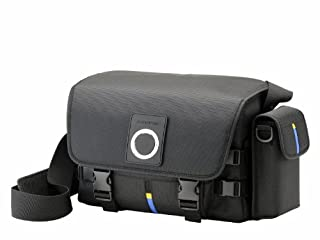 Olympus CBG-10 System Bag for Cameras (B00F2BBHEU) | Amazon price tracker / tracking, Amazon price history charts, Amazon price watches, Amazon price drop alerts