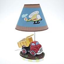 suchergebnis auf f r kinder nachttischlampe jungen desk lamp. Black Bedroom Furniture Sets. Home Design Ideas