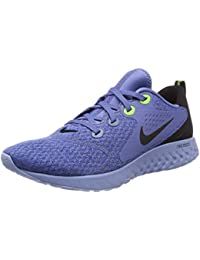 Nike Men's Legend React Running Shoes