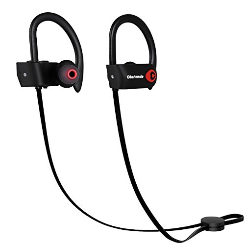 Cuffie Bluetooth  edf4d005cb15