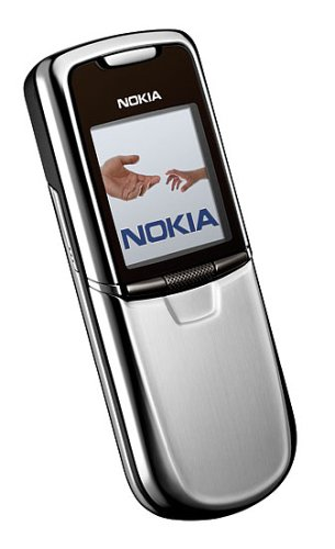 nokia-8800-handy