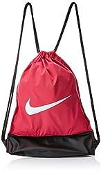 Nike(117)Neu kaufen: EUR 7,20 - EUR 49,33