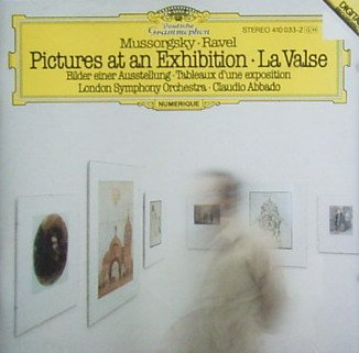 pictures-at-an-exhibition