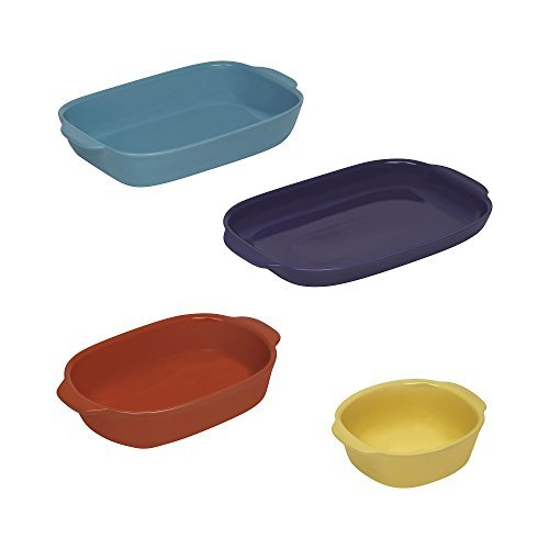 cw-by-corningware-4-piece-nesting-bakeware-set-by-world-kitchen