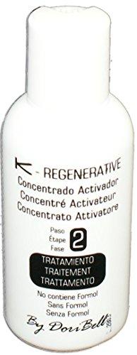 haz-clic-para-obtener-una-vista-ampliada-concentrado-activador-k-regenerative-90ml