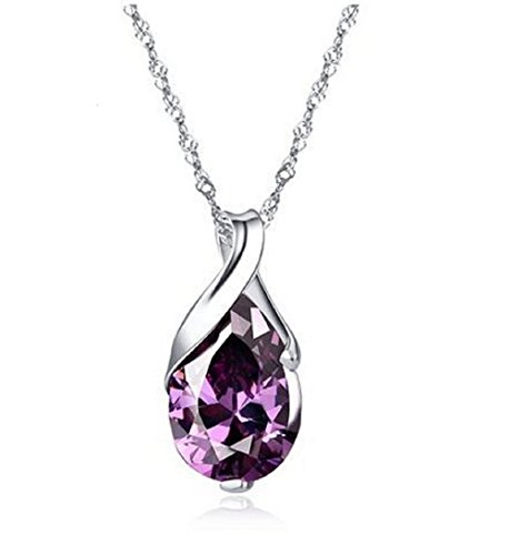 crystal-wings-sterling-silver-pendant-necklace-silver-natural-amethyst-necklace-gift-box-and-silver-