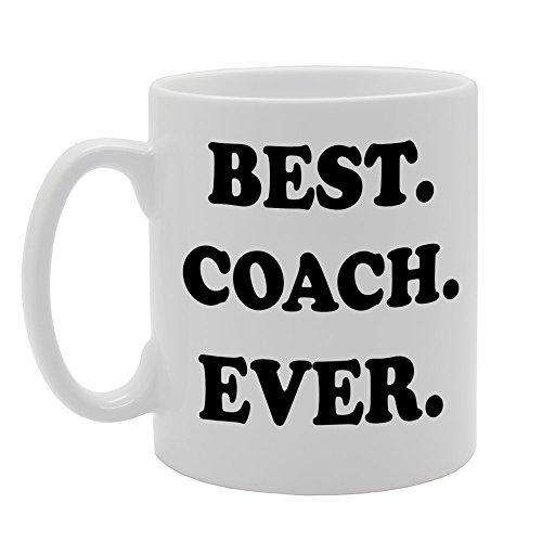 mg707-best-coach-ever-neuheit-geschenk-bedruckt-tee-kaffee-tasse-aus-keramik