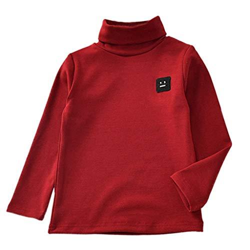 Yanhoo-Kinder Baumwolle Set Kleidung, neugeborenes Baby Strampler Star Kleidung Sets, Hosen Tops Hut Cute Jumpsuit Outfit Body grau bekleidungsset für Jungen & mädchen Hose und 100% mit druckknöpfen