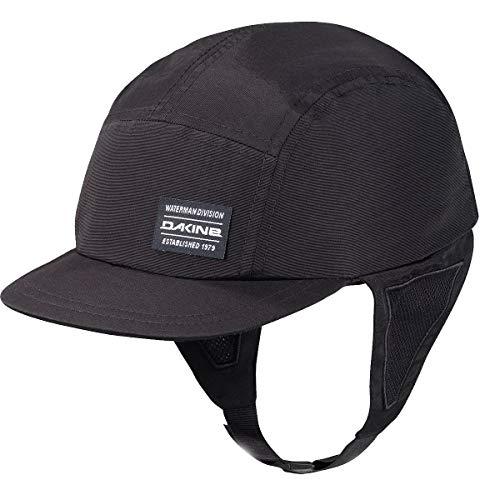DAKINE Surf Cap Black 10002459
