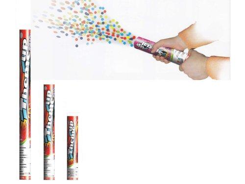 Spara-coriandoli-Multicolor-30-Cm