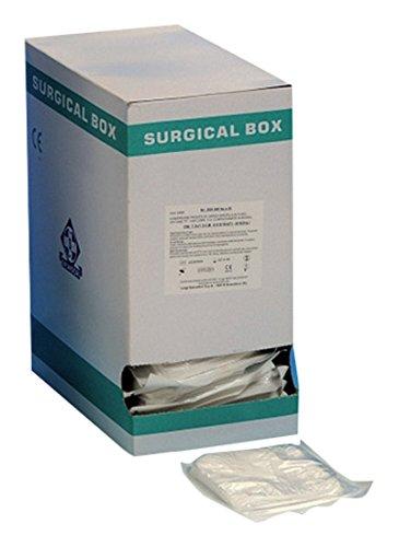 gima-35037-compresse-cotone-sterili-75-x-75-cm-confezione-250-pez