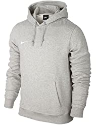 Nike Club Team Hoody