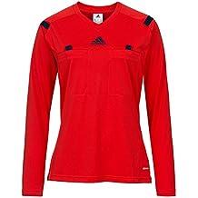 9afee9229cb69 Amazon.es  camisetas de arbitros de futbol