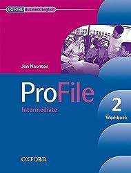 ProFile 2: Workbook