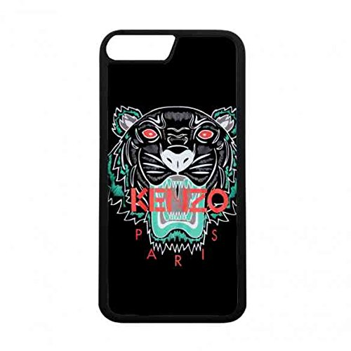 coque-kenzo-paris-collectionkenzo-tiger-coque-pour-apple-iphone-7kenzo-brand-logo-cas-shellmarque-de