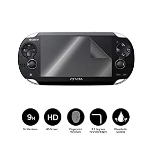 EXINOZ® Playstation PS Vita Charger 1.2m | USB Data Transfer and Sync Power Charger | High-Quality Cable with 1-Year Replacement Warranty