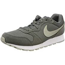 wholesale dealer 70a44 0ddd3 Nike Herren Md Runner 2-749794 Gymnastikschuhe