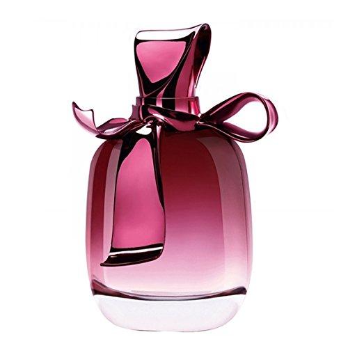 Nina Ricci - Ricci Ricci Eau De Parfum Spray 30Ml/1Oz - Femme Parfum