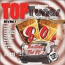 Top Tunes - The 80`s Vol. 1