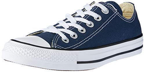 Converse Sneakers Chuck Taylor All Star M9697, Unisex-Sneakers, Blau