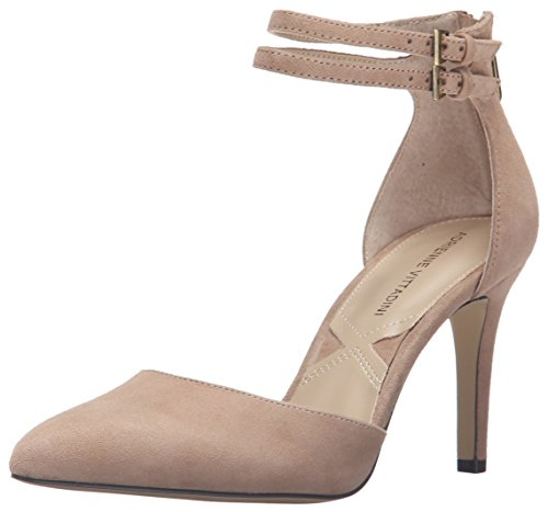 adrienne-vittadini-footwear-womens-nolia-dress-pump-almond-10-m-us
