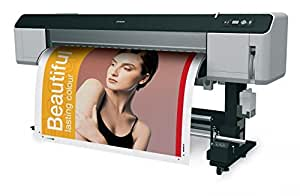 Epson Stylus Pro GS6000 Tintenstrahldrucker (Spezialdrucker)