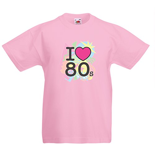 funny-t-shirts-for-kids-i-love-80s-concert-t-shirts-vintage-clothing-music-t-shirts-band-merch-3-4-y