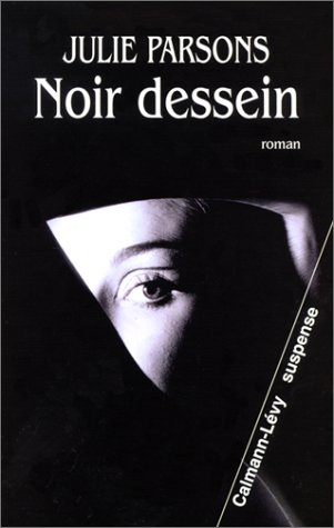 "<a href=""/node/27235"">Noir dessein</a>"