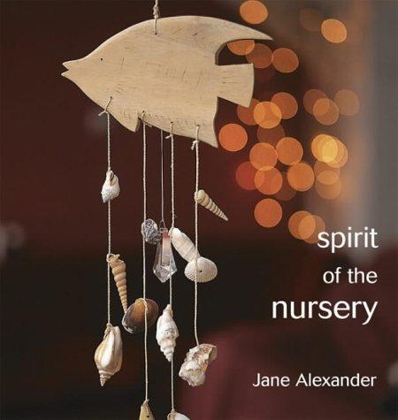 spirit-of-the-nursery