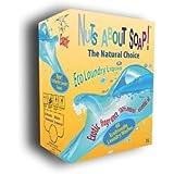 Nuts About Soap Waschnüsse Eco Waschflüssigkeit