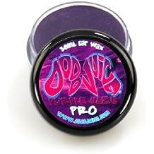 Dodo Juice DJPPP30 Carnauba Car Wax, Purple Haze Pro, 30 ml