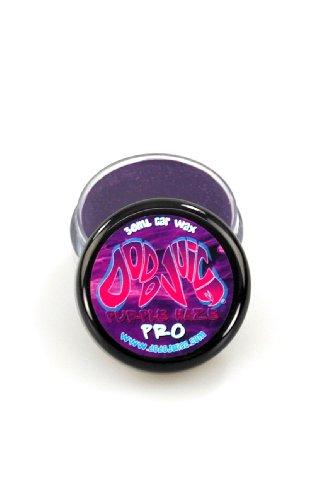 Dodo Juice DJPPP30Purple Haze Pro Carnauba Auto-Wachs, 30ml