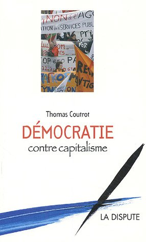 dmocratie-contre-capitalisme