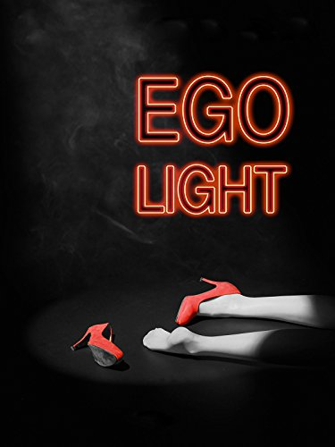ego-light-ov