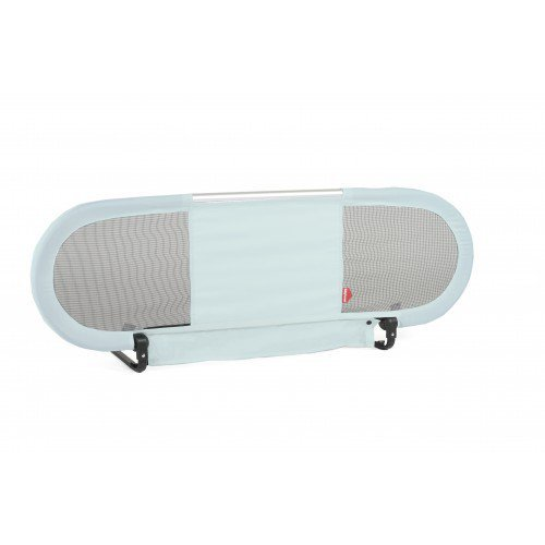 Barrera de Cama Side Ice de Babyhome