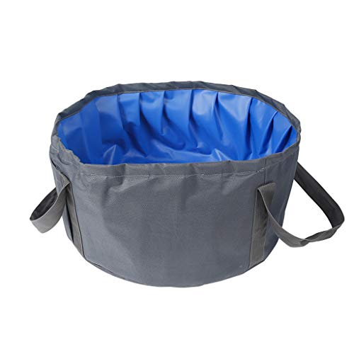 AA-Pet Folding Pool Faltendes Haustierpoolbaby des trag…   06900580219790