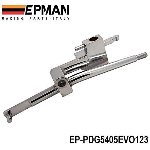 epman-court-manette-de-derailleur-pour-mitsubishi-lancer-mirage-colt-1991-1995-ep-pdg5405evo123