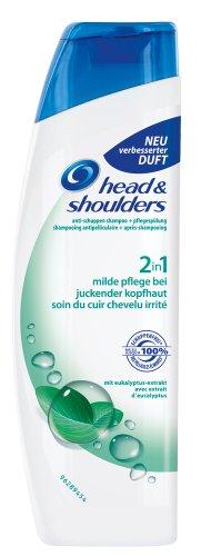 head-shoulders-anti-schuppen-shampoo-und-pflegespulung-2-in-1-bei-juckender-kopfhaut-6er-pack-6-x-25