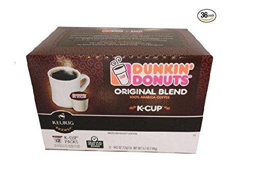 dunkin-donuts-k-cups-original-flavor-36-pack-by-bankhok