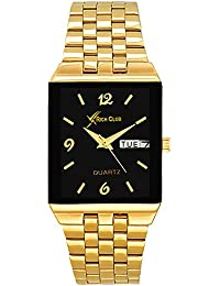 c6d6a22e859 Square Men s Watches  Buy Square Men s Watches online at best prices ...