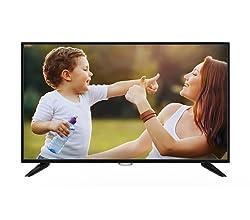 Philips 43PFL4351 109.22 cm ( 43 ) Full HD (FHD) LED Television