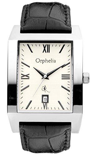 Orphelia 132-6703-84