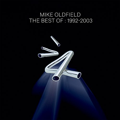 best-of-mike-oldfield1992-2003