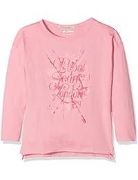 Pepe Jeans Alycia Jr, Camiseta para Niñas